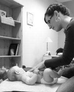 chiropraxie-sur-bebe