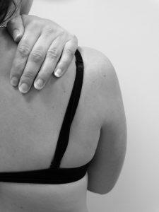 douleur-omoplate