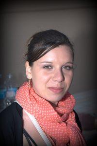 Maïwen Pochet