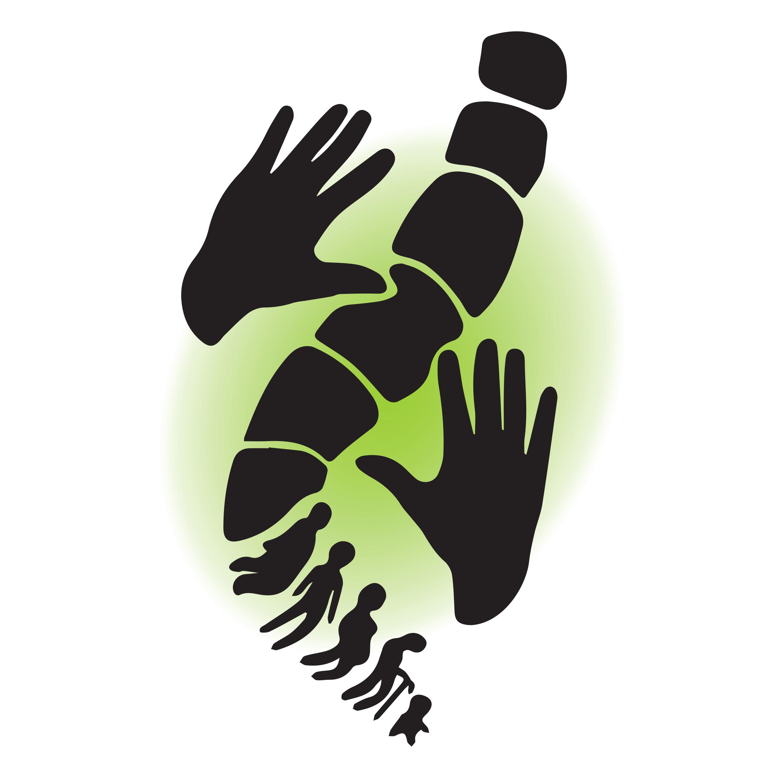 Logo Morgane Pochet